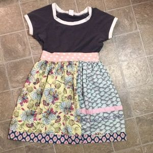 Super Cute KPEA Dress